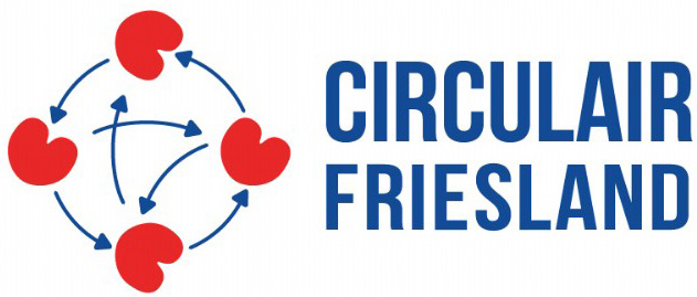 Circulair Friesland