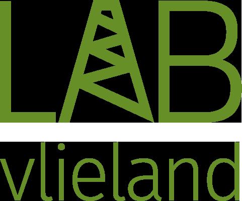 Lab Vlieland