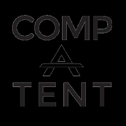 Comp A Tent Proper pLates
