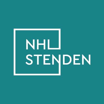 Sjipkist from NHL Stenden