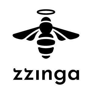 zzinga at DORP